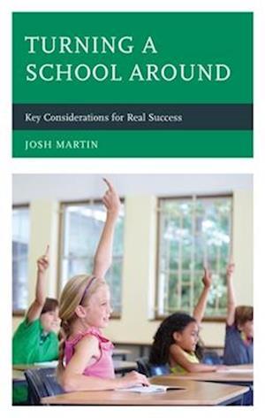 Turning a School Around
