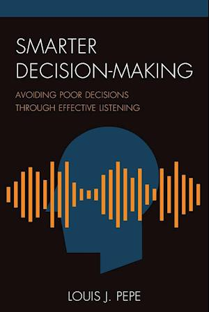 Smarter Decision-Making