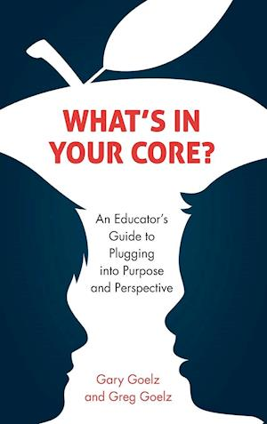 What's in Your CORE?