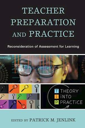 Teacher Preparation and Practice