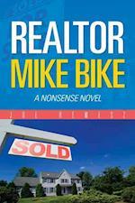 Realtor Mike Bike