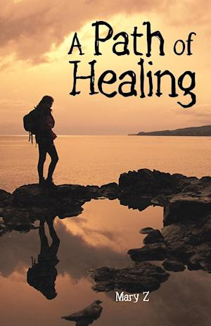 A Path of Healing