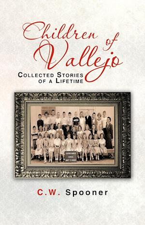 Children of Vallejo