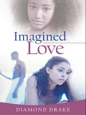Imagined Love