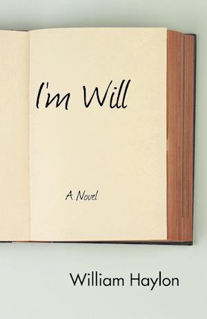 I'm Will