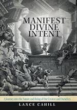Manifest Divine Intent