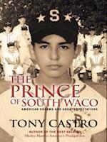 Prince of South Waco