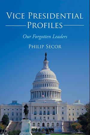 Vice Presidential Profiles
