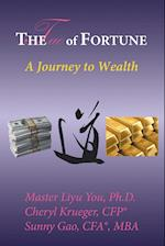 The Tao of Fortune af Cfp(r) Gao Cfa Mba, Ph D. Krueger, You