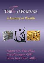The Tao of Fortune: A Journey to Wealth