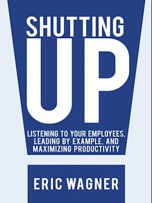 Shutting Up