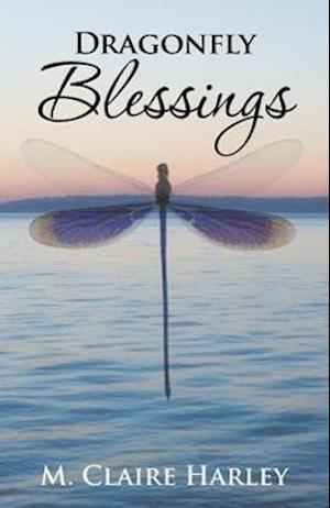 Dragonfly Blessings
