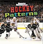 Hockey Patterns (Sports Illustrated Kids Si Kids Rookie Books)