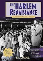 The Harlem Renaissance (You Choose Books)