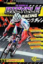 The Science of Bicycle Racing (Velocity)