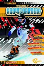 The Science of Snowboarding (Velocity)