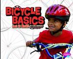 Bicycle Basics (Pebble Plus)