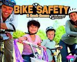 Bike Safety (Pebble Plus)