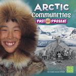 Arctic Communities Past and Present (First Facts)