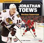 Jonathan Toews (Superstar Athletes)