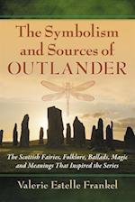 Symbolism and Sources of Outlander