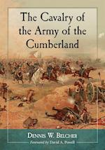 Cavalry of the Army of the Cumberland
