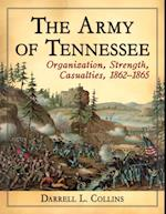 Army of Tennessee