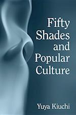 Fifty Shades and Popular Culture