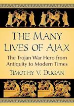 The Many Lives of Ajax
