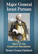 Major General Israel Putnam