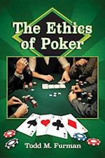 The Ethics of Poker