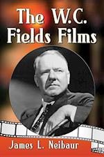 The W. C. Fields Films