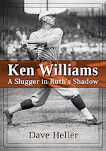 Ken Williams