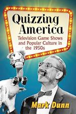 Quizzing America