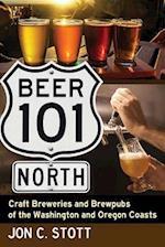 Beer 101 North