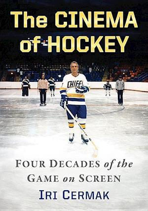 The Cinema of Hockey