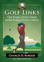 Golf Links