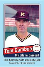 Tom Gamboa