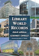Library World Records