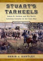 Stuart's Tarheels