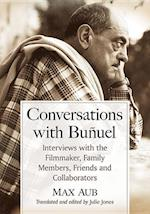 Conversations With Buñuel