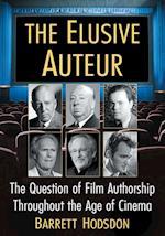 The Elusive Auteur
