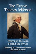 The Elusive Thomas Jefferson