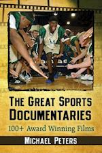 The Great Sports Documentaries