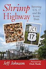 Shrimp Highway