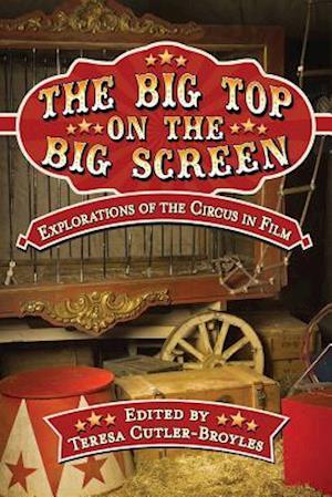 The Big Top on the Big Screen
