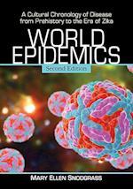 World Epidemics