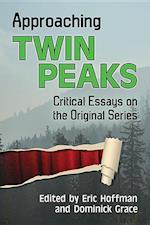 Approaching Twin Peaks