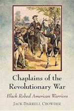 Chaplains of the Revolutionary War
