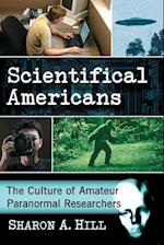 Scientifical Americans